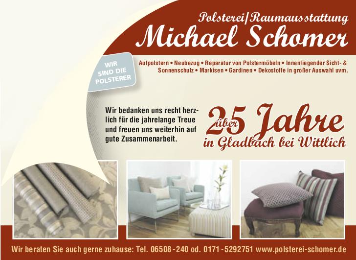 Schomer Gladbach1